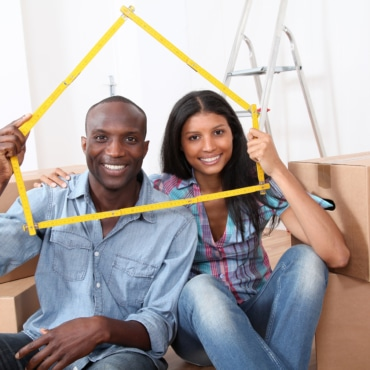 Everything You Need To Know About A Home Loan