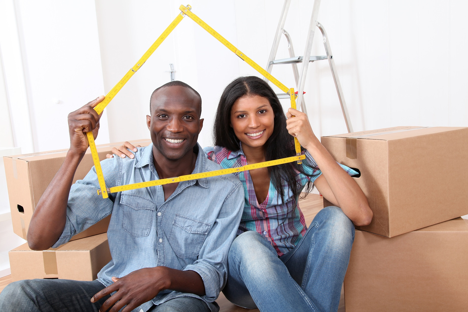 home loan, Everything You Need To Know About A Home Loan, 800CreditNow!