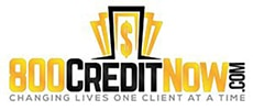 credit repair, Home, 800CreditNow!