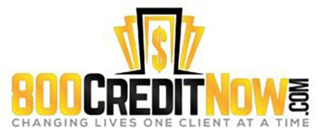 fast credit repair, Our Company, 800CreditNow!
